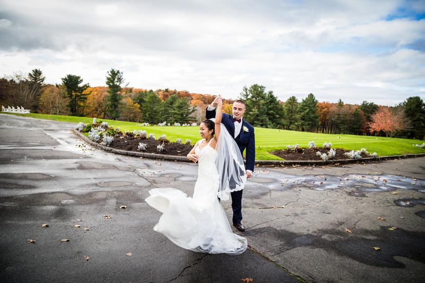 Wedding Day-236.jpg