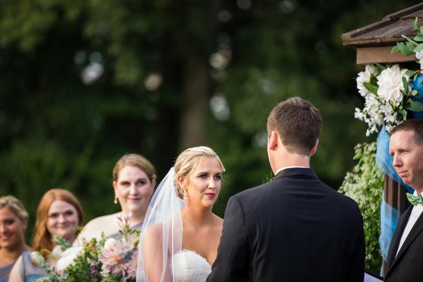 Wedding Day_-45.jpg