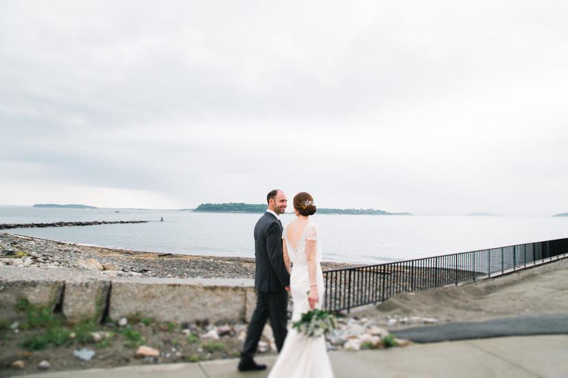 Wedding Day 1-269.JPG
