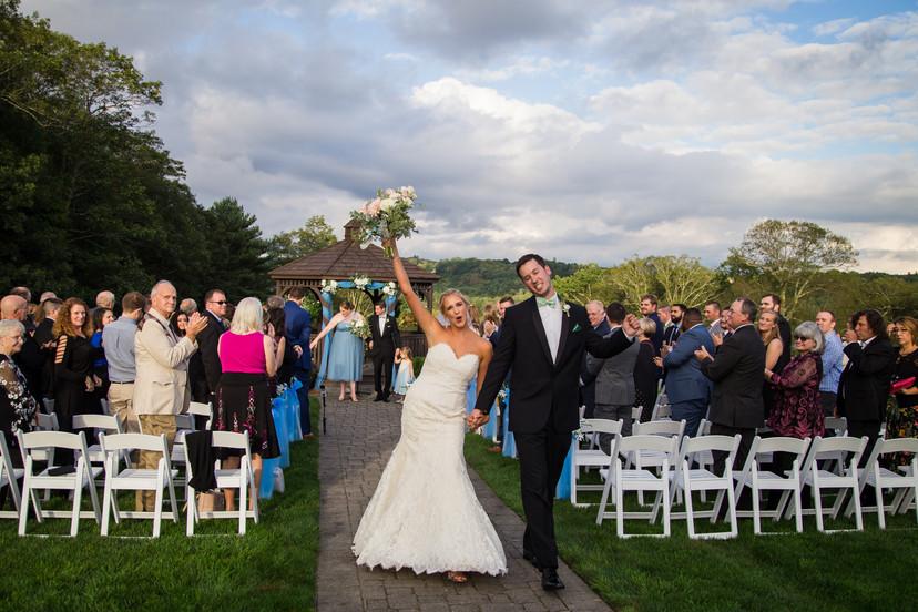 Wedding Day_-650.jpg
