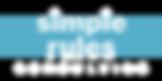 Horizontal logo 1 white.png