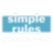 Simple Rules logo white.png