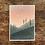 Thumbnail: Follow the Trees
