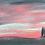 Thumbnail: Scattered Light