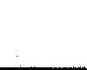 intercoiffure-logo.png