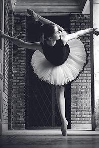 Balett-2.jpg