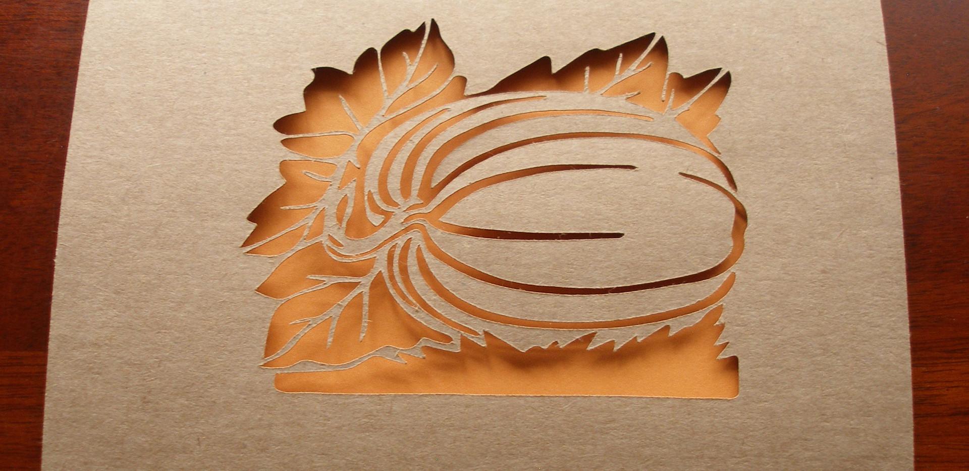 Pumpkin kr 4.JPG
