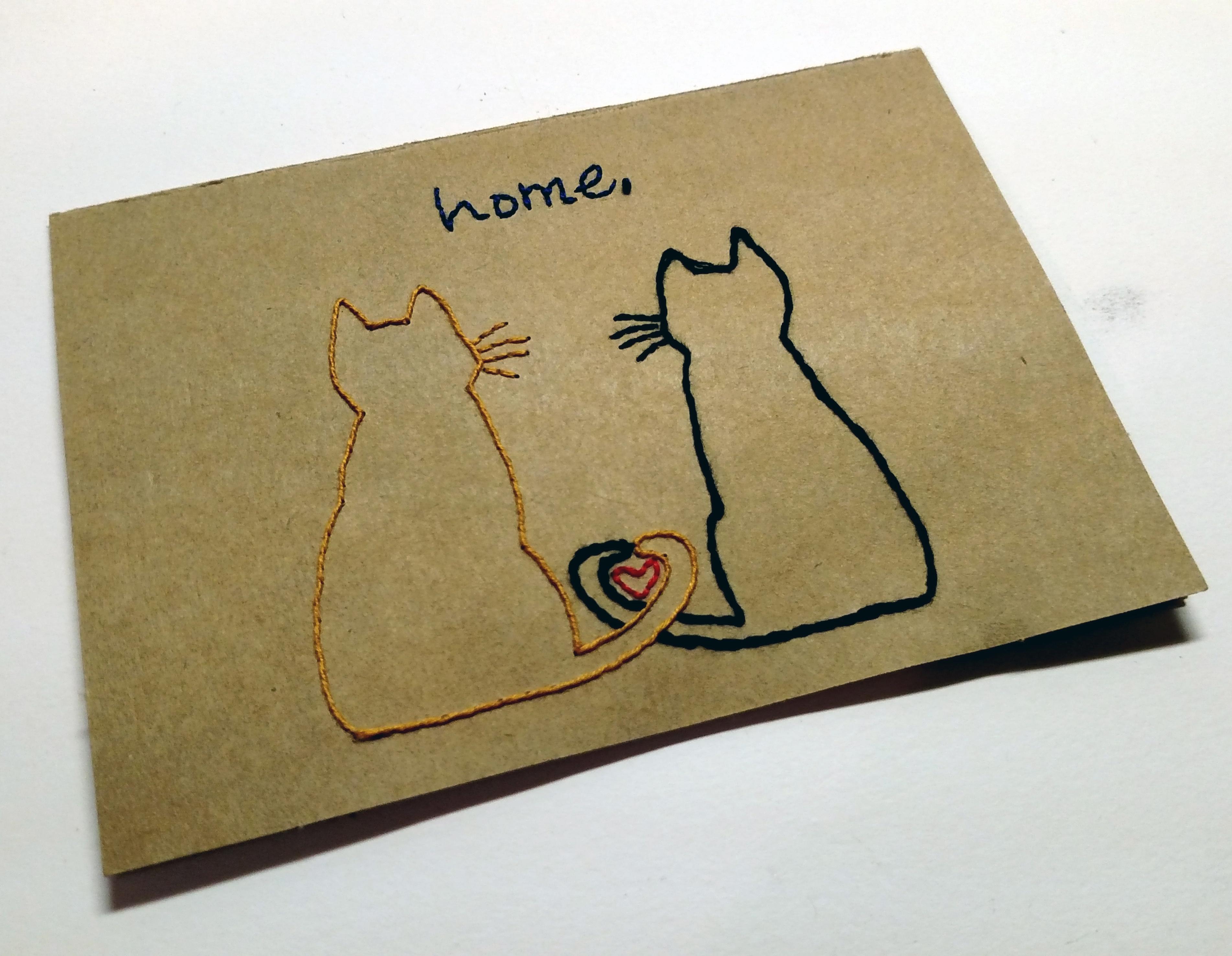 mk home