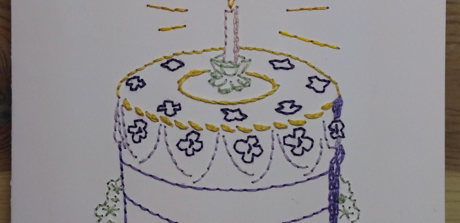 Cake card.jpg