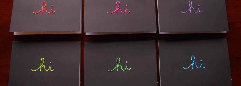 neon hi 9.JPG