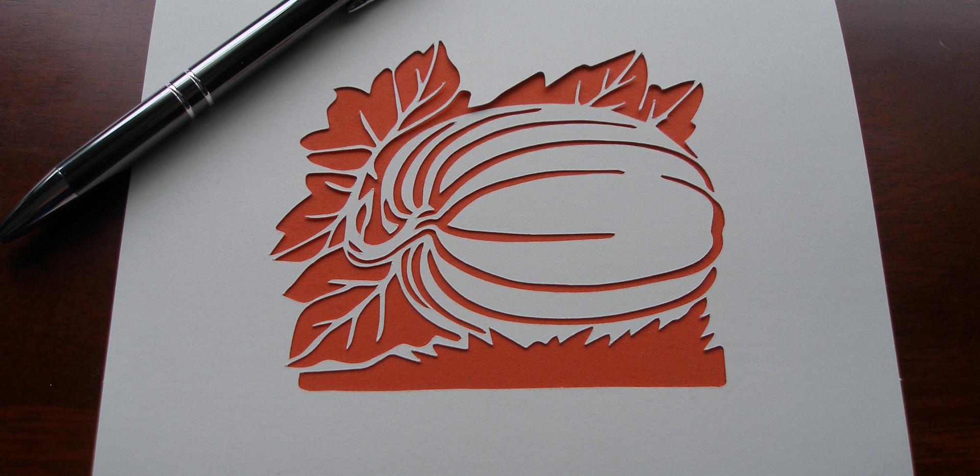 Pumpkin iv 4.JPG