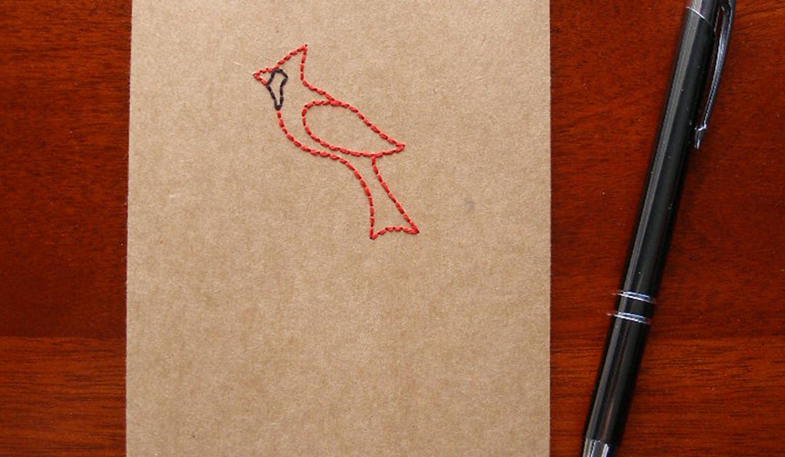 cardinal 2.JPG
