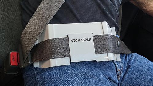 Stomaspan