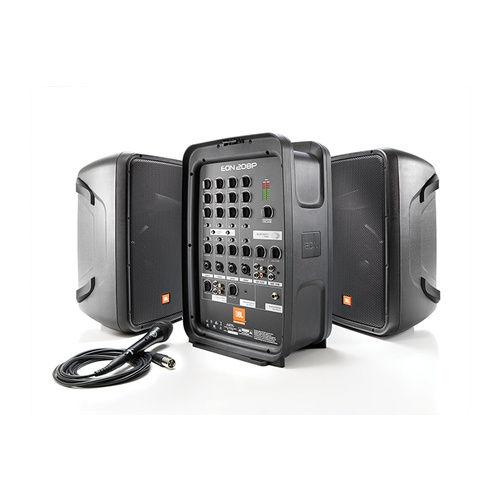 Add on Wireless PA System (2nd set-up)