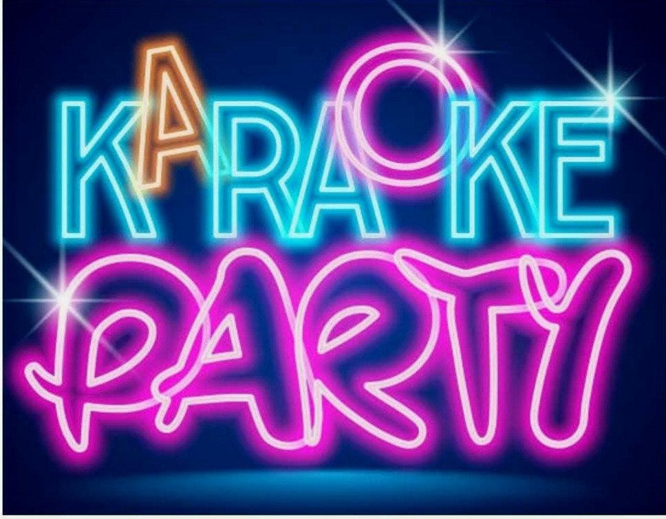 Karaoke add on