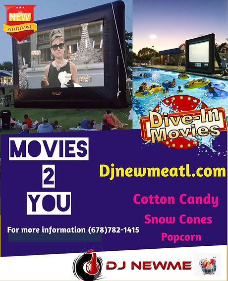 movies2you flyer png.jpg