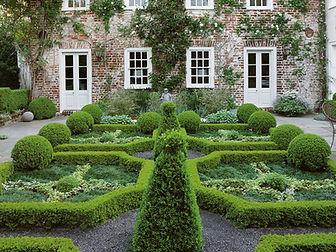 Ben Lenhardt Garden.jpg