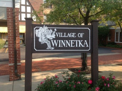 Winnetka, Il 60093 (648 x 484) (486 x 363)