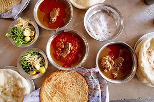 pakistani-food-guide.jpg