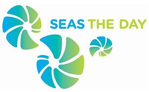 SeasTheDayLogo.jpg