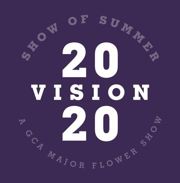 Show of Summer 2020