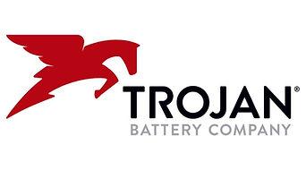 logo trojan redmay sa