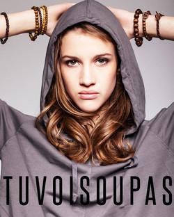 check out our website www.tuvoisoupas
