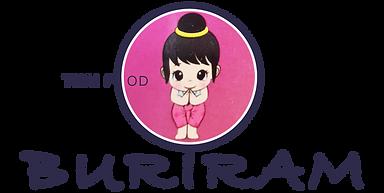 buriram cute logo.png