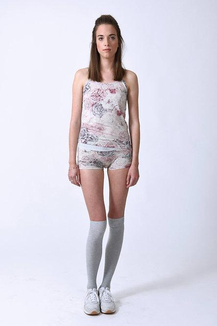 SHOP THE LOOK - Bodywear Combo - Sailaway Reef