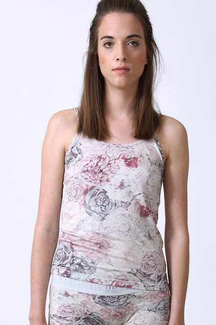 Singlet Top - Sailaway Reef Retail CHF 55.90