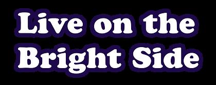 LiveBrightSide.png