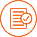 KeyDifferentiators-Icons-04.png