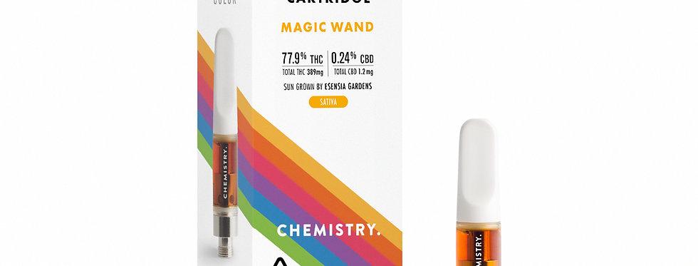 MAGIC WAND [0.5g]