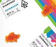 Homepage-Renders-Diamonds.jpg