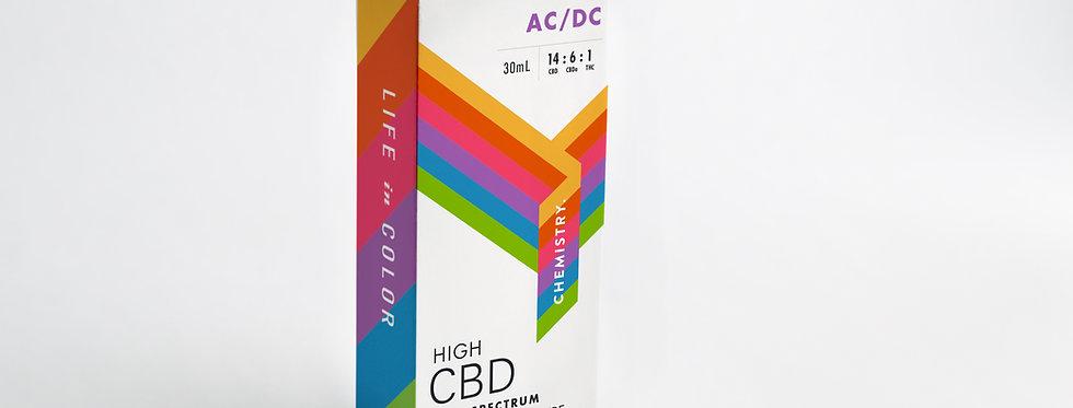AC/DC (v1)