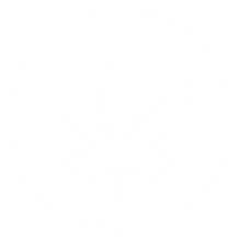 KeyDiff-Icons-01-WholeFlower.png