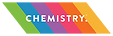 CHEMISTRY-Logo-Spectrum copy.png