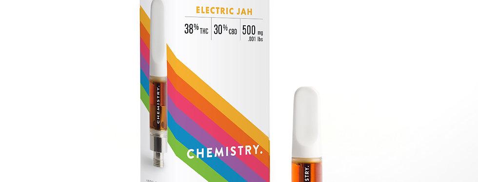 ELECTRIC JAH [0.5g]