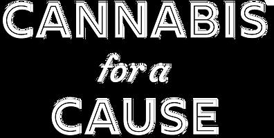 CannabisForACause.png