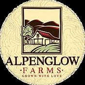 Alpenglow-Logo.png