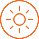 KeyDifferentiators-Icons-03.png