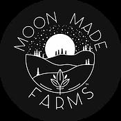 MoonMadeFarms-Logo.png