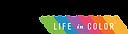 CHEMISTRY-Logo-Tagline.png