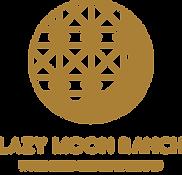 Lazy_Moon_Ranch_logo.png