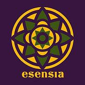Esensia-logo.jpg