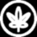 KeyDiff-Icons-01-WholeFlower.png