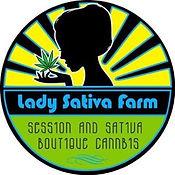 ladysativa.jpg