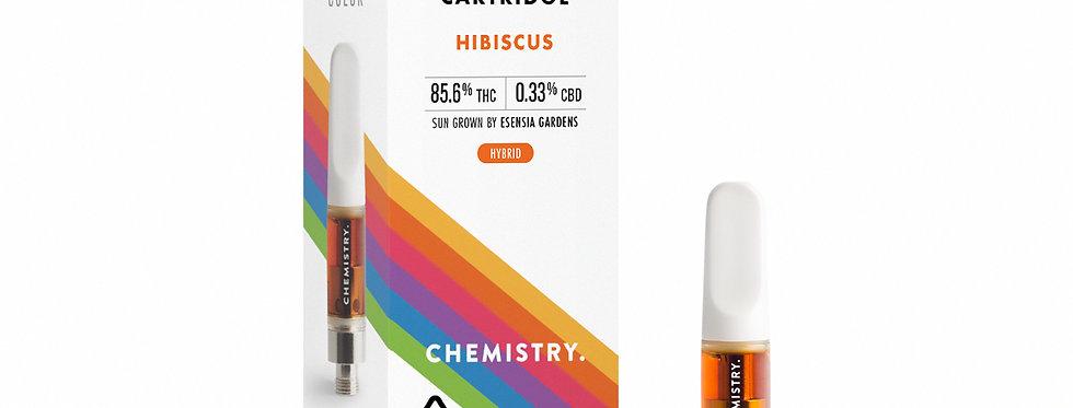 HIBISCUS [0.5g]