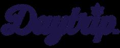 Daytrip-Logo.png