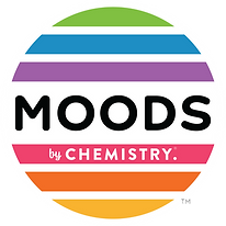 MOODS-Logo-Circle.png